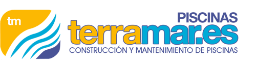 Piscinas Terramar.es. Construcción y mantenimiento de piscinas